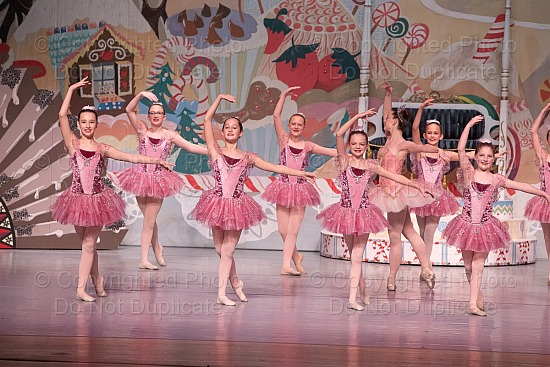 DBCo Nutcracker Tue 12/1/20
